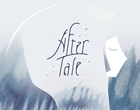 After Tale - a puzzle game