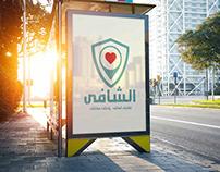 Logo / Elshafy
