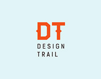 DesignTrail