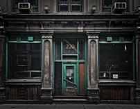 Artsurmesure _ Photography _ Montreal