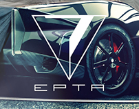 EPTA DESIGN ltd COMING SOON !!!!