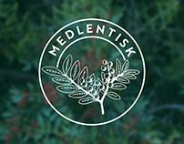 Logo Medlentisk