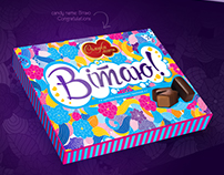 Sweet moment Packaging_02