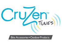 CruZen™ Bike Accessories and Outdoor Products Rebrand