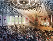 Rochester Lyric Opera
