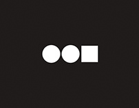 OON™ Architecture
