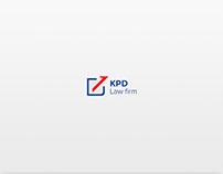 Logo KPD