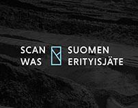 Scanwas / Suomen Erityisjäte