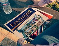 KENTHABER / Küçükçekmece Belediyesi