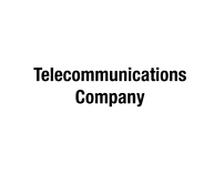 UX/UI | Telecommunications| Support Website | USA