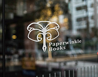 Paperwinkle Books