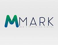 Branding-Mark