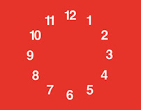Timeless / Massimo Vignelli