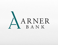 Arner Bank, Private Banking.
