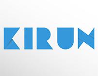 KIR....N