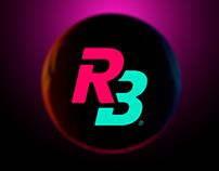 ROCBOL - Re-Branding