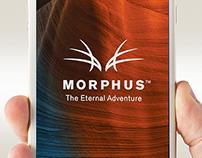 Morphus, London