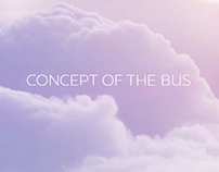Concept of the bus