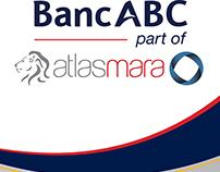 BANCABC SCHOOLS CAMPAIGN RADIO COMMERCIALS