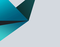 Disegno | Website Design