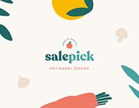 Salepick