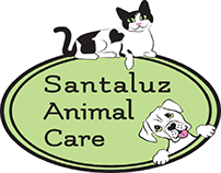 Cost Savings for Pet Owners