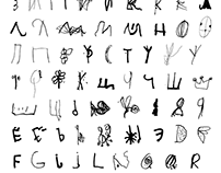 Princess Fonts