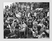 Controcultura e Rivoluzione