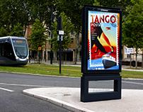 Festival Tangopostale