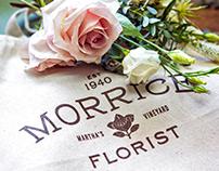 Morrice Florist