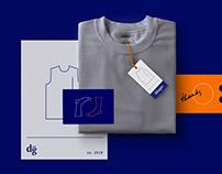 däagiv | branding