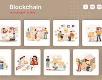 M280_ Blockchain Technology