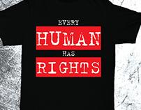 HHF & OHFH Shirts