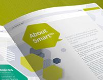 Smartfund Brand Strategy