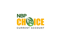NBP Choice Current Account