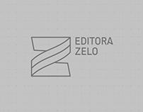 Editora Zelo • ID