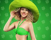 Miss Orsk 2015