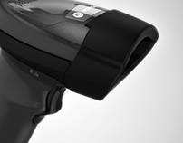 Motorola Solutions LI2208