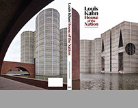 Louis Kahn | House of the Nation