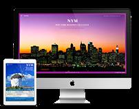 New York Mykonos Exclusive