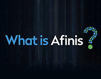 Afinis Interoperability Standards Video