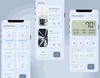 Automation App