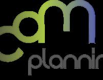 Cam planning