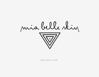 Mia Belle Skin