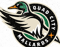 Quad City Mallards (ECHL)