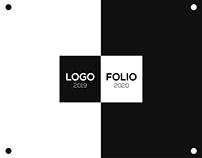 TEAMPROJECT: Logofolio