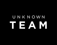 Unknown Team - Fundación TASE