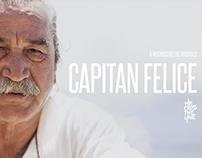 Capitan Felice
