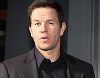 The 10 Best Mark Wahlberg Movies of All Time