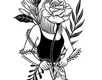 Let me bloom Ⅱ